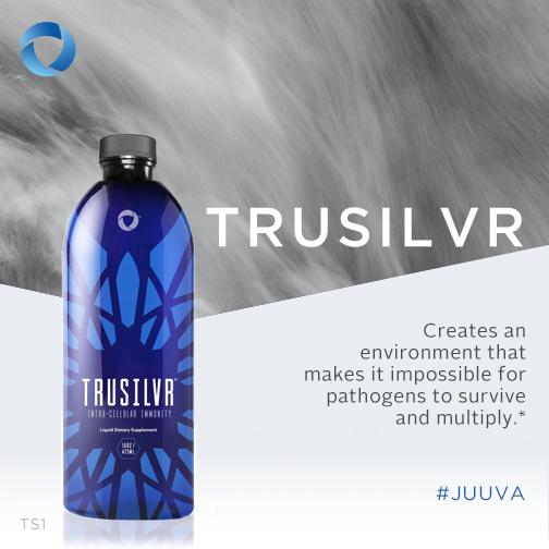 Trusilvr+1