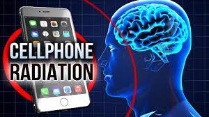 Cellphone 1