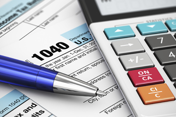 how-income-tax-1