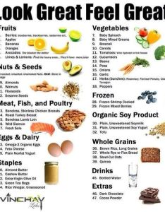 Diet plan also to lose weight healthy foods site fitness rh
