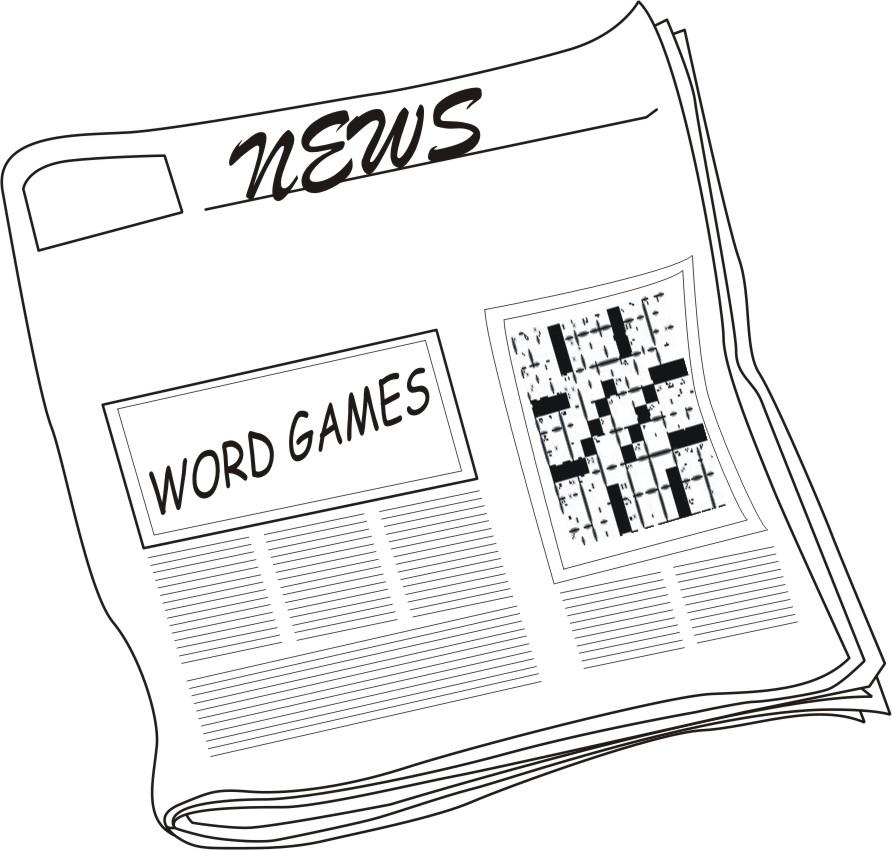 Language Puzzles: Overview