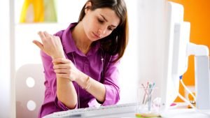 31 Ways to Manage Your Psoriatic Arthritis