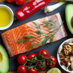 Can a Paleo Diet Treat Ulcerative Colitis?