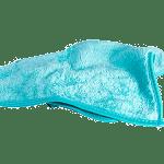 Seafoam Face Cloth