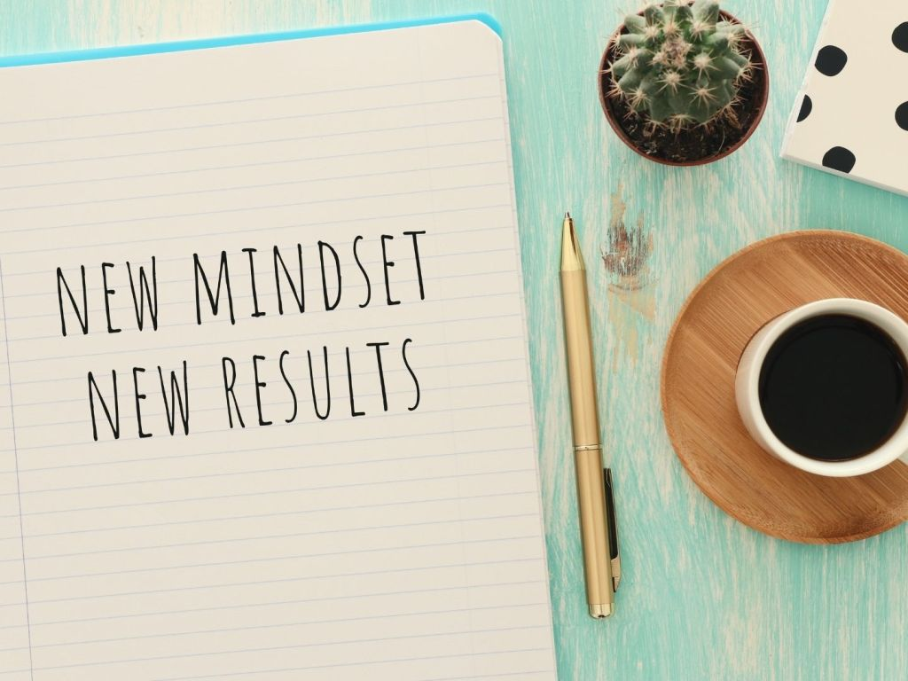 The Complete Guide to Creating a Wealthy Mindset & How It Can Make You Richer