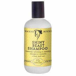 250ml-Shiny-Beast-Shampoo