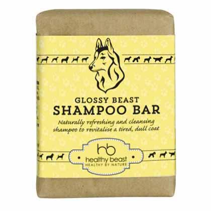 Glossy-Beast-shampoo-bar