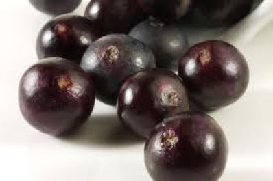 AcaiBerries