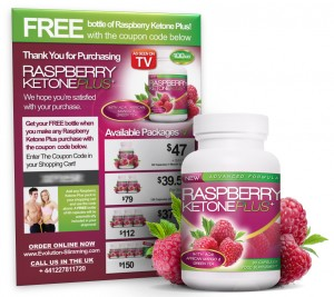 Raspberry-Ketone-Flyer-300x267