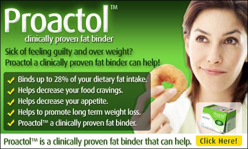 proactol-diet-pill