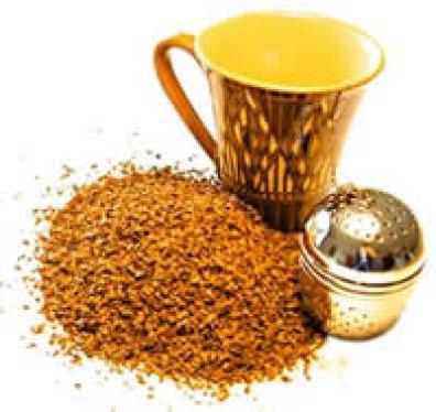 Honey-Bush-Tea