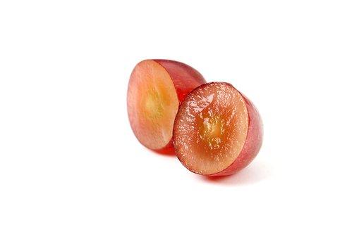 grapes-2519021__340
