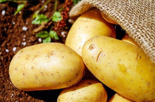 potatoes-1585060__340