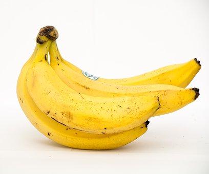banana-1949166__340