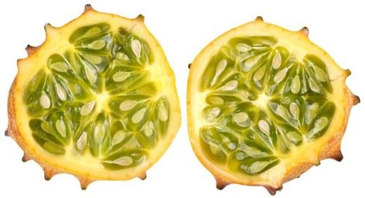 horned-melon-1269999__340