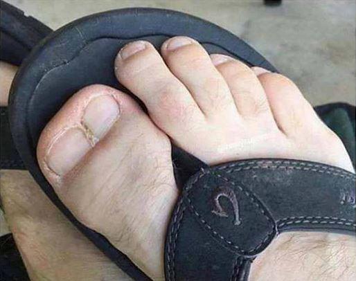 2-big-toe-Capture