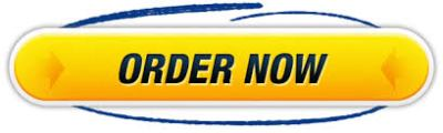 order333