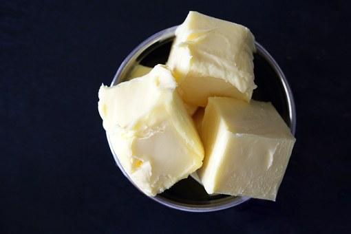 butter-1449453__340