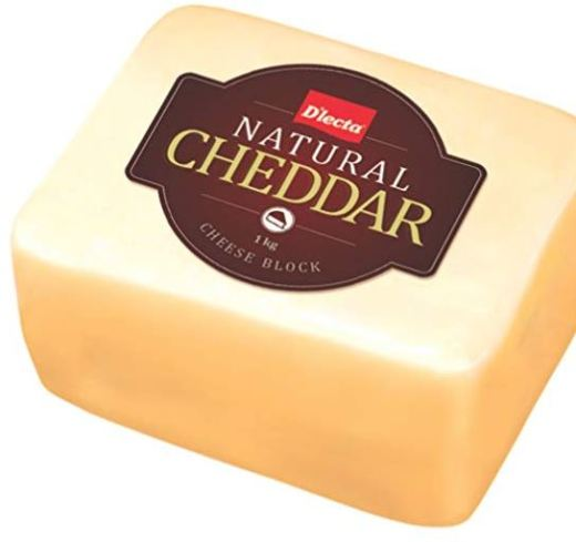 cheese-22313018__340