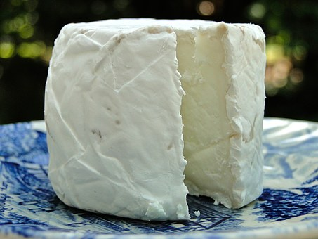 cheese-567367__340