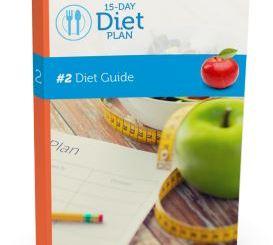 diet-1111