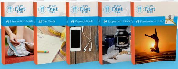 diet-118811