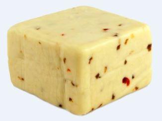 monkey-Jack-cheese