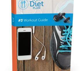 workout-11