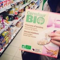 Minder vet? Minder suiker? Minder calorieën? Bestudeer de verpakking!