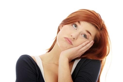 Zit jouw huidverzoringsroutine in een sleur?