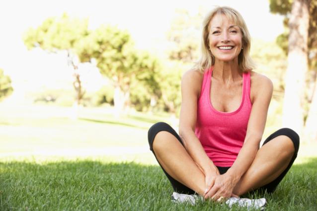 Gratis intake-gesprek Healthy Body