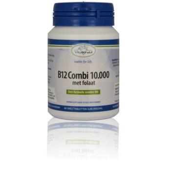 vitakruid_combi_10.000_vitamineB12