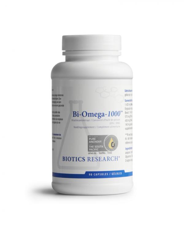 visolie puur zwangerschap maagzuur reflux omega3 omega 3 biotics research