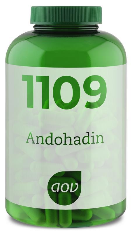 1109 Andohadin AOV 180 capsules