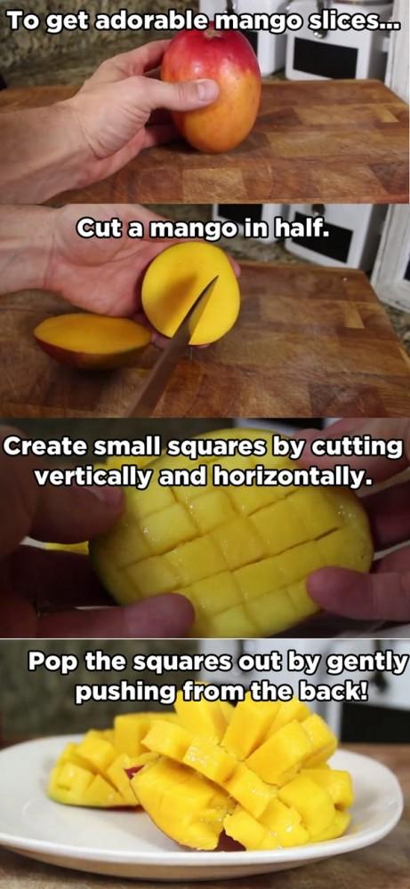 Easiest Way Zest Lemon