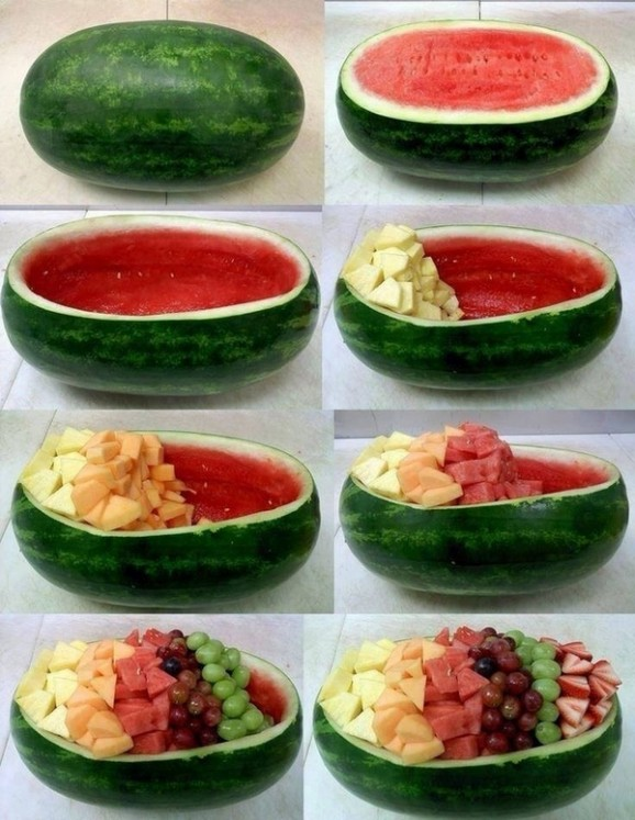the-14-fruit-hacks-that-will-simplify-your-life-3