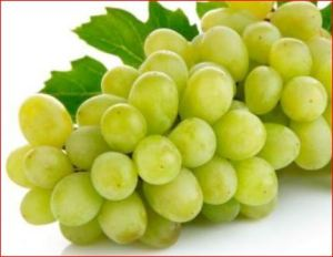 Grapes-Angoor Khub Khayen