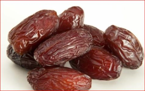 Khajur Ke Gun-Health Benefits of Dates