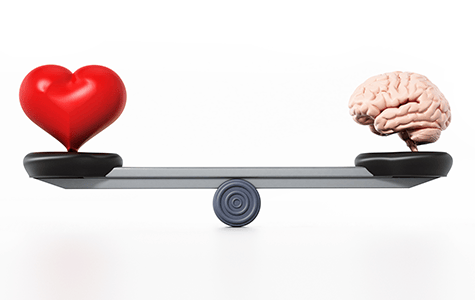 Getting to the Heart of Brain Health