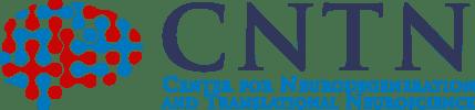 Center for Neurodegeneration and Translational Neuroscience - CNTN