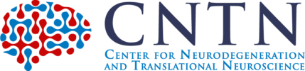 Center for Neurodegeneration and Translational Neuroscience - CNTN