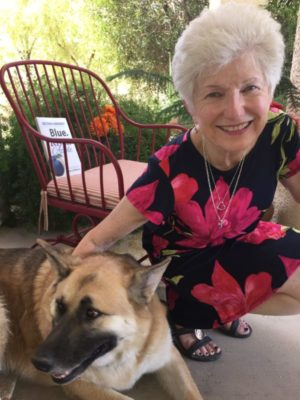 Meet our Brain Health Champion – Doing it Right Spotlight: Medical Health - Nancy