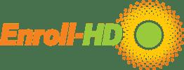 Enroll-HD