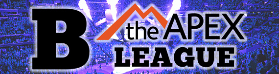 APEX B League Logo 570