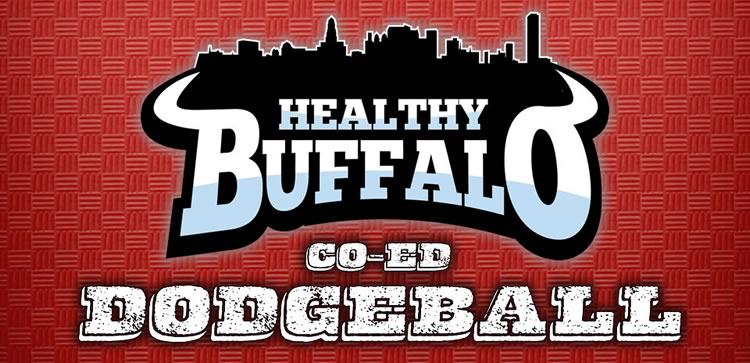Dodgeball 750