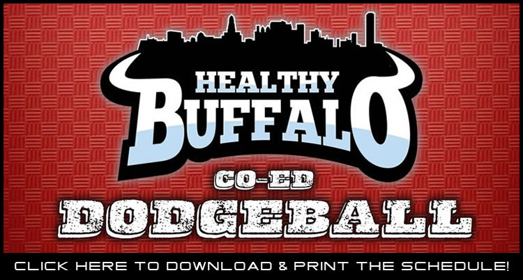 dodgeball-click-to-download-schedule