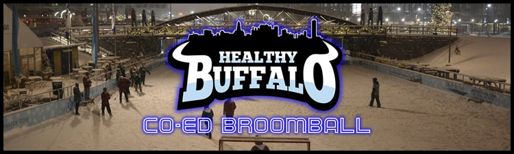 co-ed-broomball-web-header-750