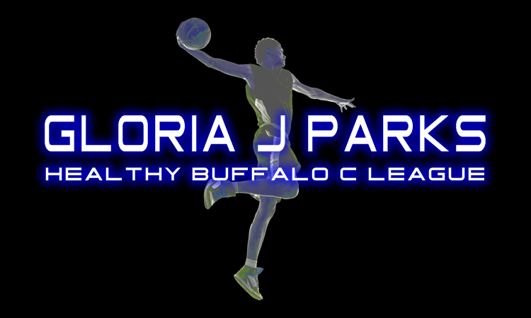 Gloria J Parks Thursday C League