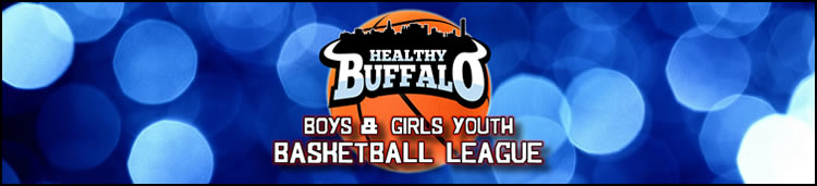youth-basketball-league-logo-web-header-w-border