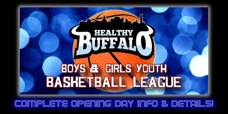 youth-basketball-league-opening-day-graphic